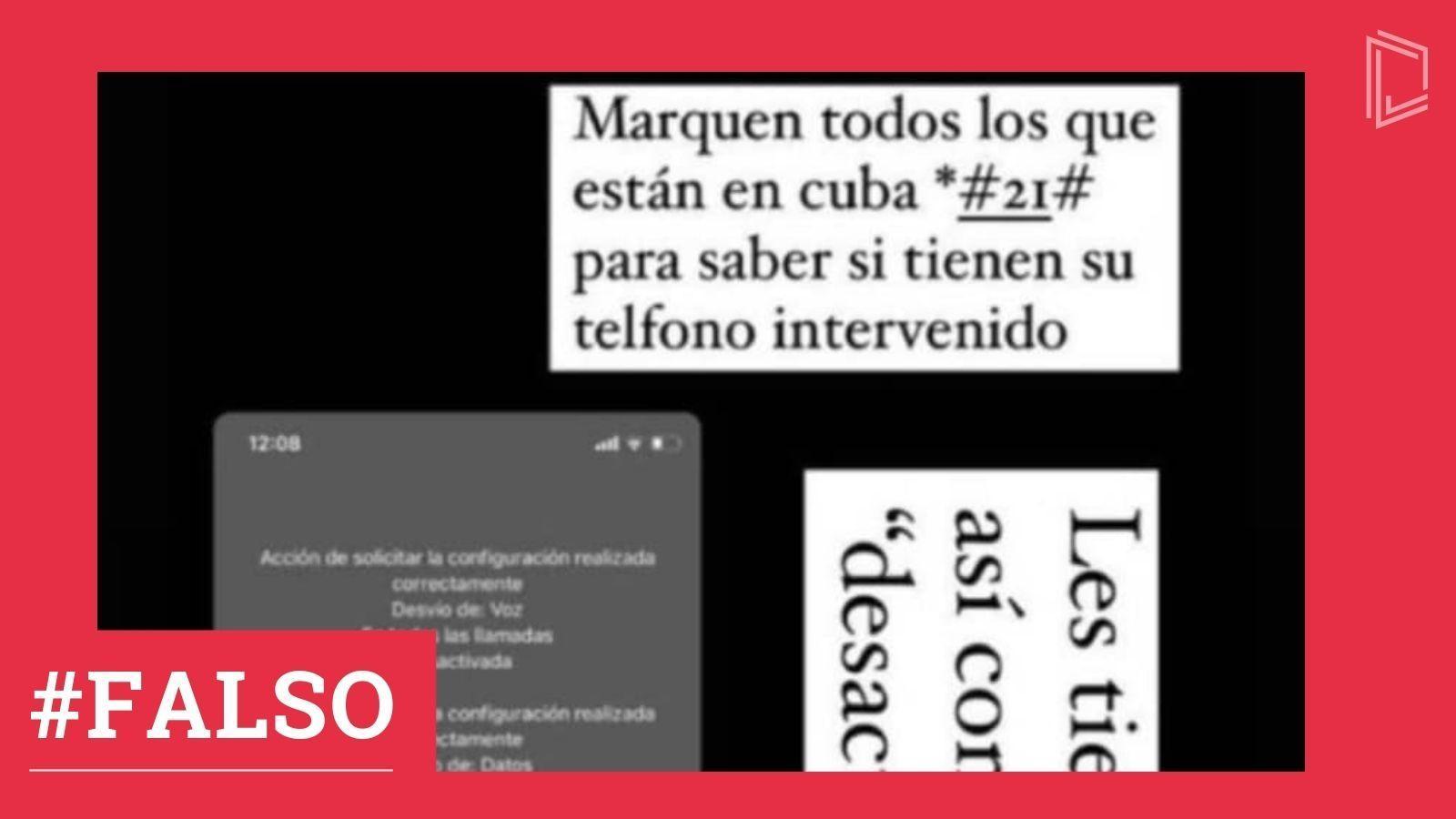Desinformaciones-Protestas-II-2.jpg